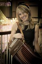 Sharon Shannon Interview